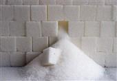 گرانی شکر در کرمان عادی نیست