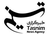 پربینندهترین اخبار گروه فرهنگی تسنیم در پنجم خردادماه