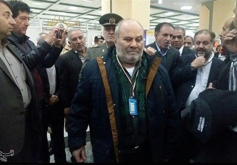 شیراز| جزئیات مراسم تشییع پیکر مرحوم شریعت اعلام شد