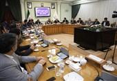 طرحهای عملیاتی کاهش آسیبهای اجتماعی در حاشیه شهر مشهد اجرا میشود