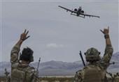 اعتراف ائتلاف آمریکایی به قتل 1300 غیرنظامی در سوریه و عراق