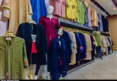 وعده جدید وزیر صنعت: داخلی سازی 1.2 میلیارد دلاری صنعت پوشاک تا سال 1400