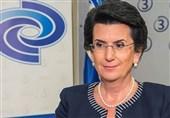 روابط با روسیه، به نتیجه انتخابات پارلمانی گرجستان بستگی دارد