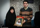 روایت همسرانه فرمانده شهید حزبالله؛ از «انصار الخمینی لبنان» تا «دستهگل ایرانی» شهید وهب