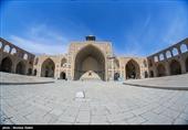 قم| کانون و هستههای علمی و مشورتی در مساجد شکل بگیرد