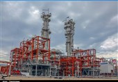Iran to Inaugurate New Phases of South Pars Gas Field Soon