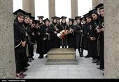 تربیت 600 دانشجو و فارغالتحصیل طب ایرانی و داروسازی سنتی در نظام سلامت