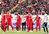 لیگ برتر فوتبال| صدرنشینی تراکتورسازی با پیروزی مقابل پدیده/ پیروزی سایپای 9 نفره بر نفت مسجد سلیمان