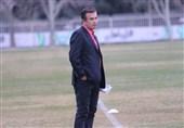 استیلی: امیدوارم امیدهای فوتبال ایران عیدی خوبی به مردم بدهند/ حداقل نیاز بود بازیکنان 20 روز کنار هم باشند
