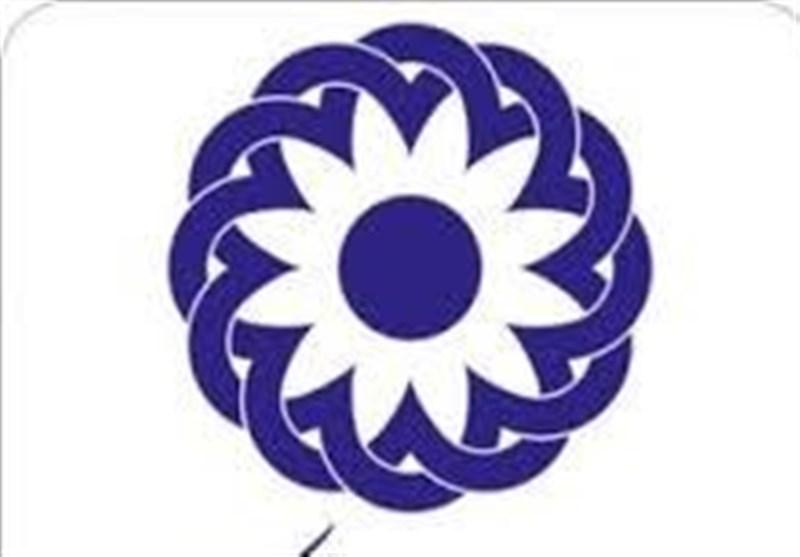 تخصیص اعتبار ویژه بهزیستی به مراکز نگهداری برای پیشگیری از کرونا