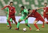 لیگ ستارگان قطر  تساوی در رویارویی تیمهای لژیونرهای ایرانی + عکس