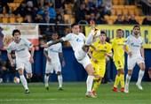 اعمال محدودیت جذب بازیکن خارجی در لیگ برتر روسیه