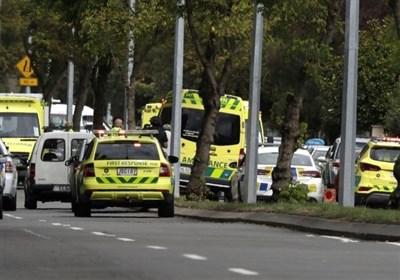 سیناتور استرالی یبرر الهجوم الارهابی على المسجدین فی نیوزیلندا.. وهذا ما حل به!!