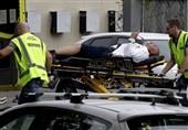 نخست وزیر نیوزیلند: حمله به 2 مسجد 49 کشته بر جای گذاشت+تصاویر