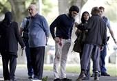 پاکستان مرگ 2 نفر و زخمی شدن 7 نفر از اتباع خود در حادثه تروریستی نیوزلند را تائید کرد