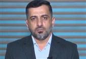گفتوگو| تحلیلگر عراقی تشریح کرد: چالشها و موانع برگزاری انتخابات پارلمانی زودهنگام در عراق