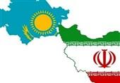 گلستان و منگستائو بینصیب از فواید خواهرخواندگی/ قزاقستان شریک تجاری مطمئن برای گلستانیها
