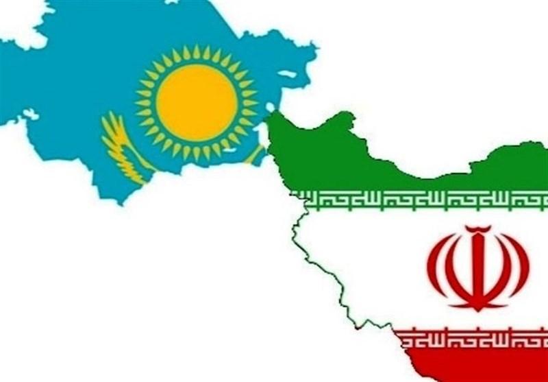 مبادلات تجاری و سرمایهگذاری بوشهر و قزاقستان توسعه مییابد