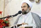 امامجمعه زاهدان: روحیه جهادی مردم سبب پیشرفت کشور در همه زمینهها میشود