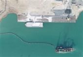 دومین جاده دسترسی به مجتمع بندری نگین بوشهر با 60 میلیارد تومان اعتبار احداث میشود