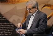 صوفی در برنامه «دستخط»: محبوبیت روحانی زیر 10 درصد آمده است/ جهانگیری اخیرا استعفا داد، رهبر انقلاب مصلحت ندیدند