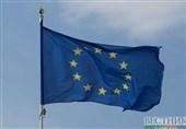گسترش فهرست سیاه اتحادیه اروپا علیه روسیه به علت حادثه در تنگه کرچ