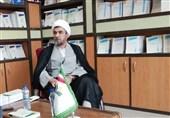 اعتقاد به قائمیت امام کاظم(ع) شیعیان را سرگردان کرد / سازمان وکالت و ارتباط آن با آمادهسازی شیعیان برای عصر غییت