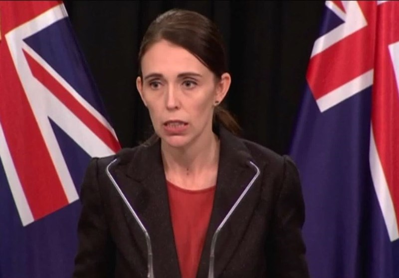 Rating for New Zealand Prime Minister Hits New High: Poll
