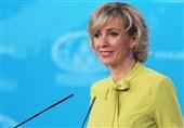 روسیه: با وجود تحریمهای آمریکا، ایران بطور کامل توافق هستهای را اجرا میکند