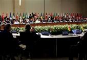 سازمان همکاری اسلامی نماینده ویژهای برای پیگیری مسائل کشمیر مشخص کرد