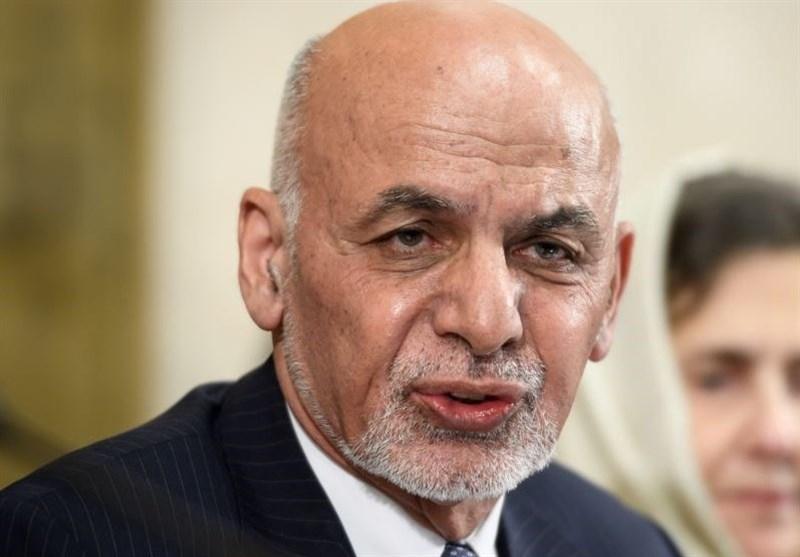 برنامههای سفر رئیس جمهور افغانستان به پاکستان مشخص شد