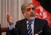 عبدالله: روابط دولت افغانستان با جامعه جهانی بر اساس منافع ملی تعیین میشود