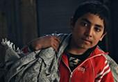 تکرار/طرح جدید مجلس برای حمایت از کودکان کار