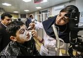 بخشنامه پیشگیری از حوادث چهارشنبه آخرسال به مدارس ابلاغ شد