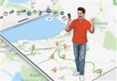 شاتل موبایل از بستههای مبتنی بر موقعیت «شاتل موبایل پلاس» رونمایی کرد