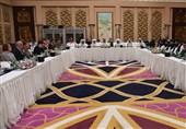 واکنش طالبان به فهرست 250 نفری کابل: درک کنید که این کنفرانس مراسم عروسی نیست