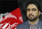 هشدار دولت افغانستان به واسطههایی که سبب واگذاری پایگاههای نظامی به طالبان میشوند