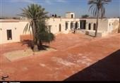 3 پروژه سرمایهگذاری میراث فرهنگی خوزستان به بخش خصوصی واگذار شد