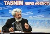 تحلیل انتخابات 2 اسفند در گفتگو با سلیمینمین| چرا پایگاه رای اصلاحطلبان دچار یأس سیاسی شد؟