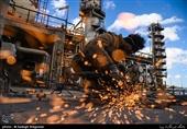 پالایشگاه های چین تولید سوخت را کاهش دادند