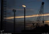 ضایعات نفتی پالایشگاههای مختلف چقدر است؟