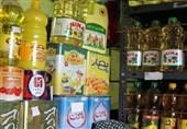 1000 تن سهمیه روغن خوراکی استان یزد/ توزیع روغن سهمیهای از روز شنبه آغاز میشود