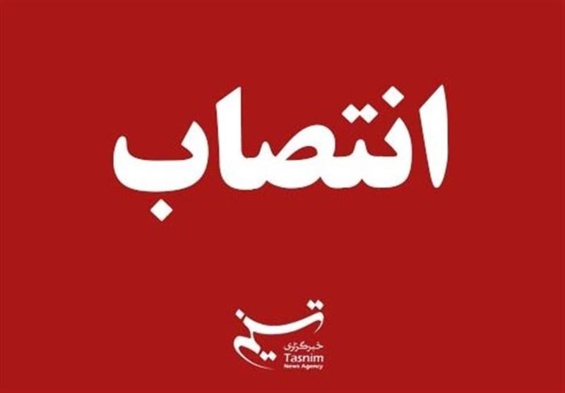 مدیرکل ورزش و جوانان استان ایلام معرفی شد