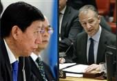 اختلاف چین و آمریکا درباره تمدید ماموریت سازمان ملل در افغانستان