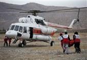 نجات 1556 نفر از خطر حوادث در طرح ملی امداد و نجات نوروزی/ رهاسازی 310 مصدوم در سوانح ترافیکی