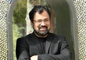 شجاعی طباطبایی خبر داد: انتشار کتاب آثار هنرمندان تجسمی حوزه هنری در سال 98