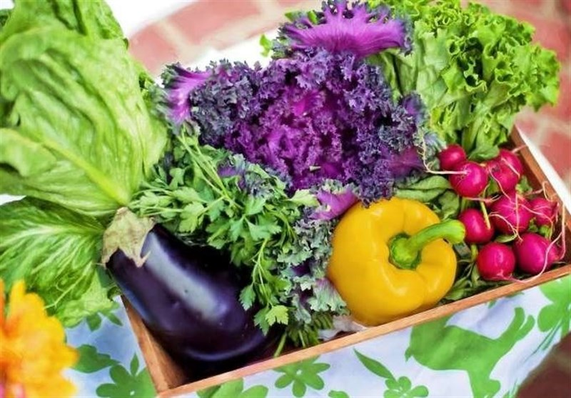 People with Positive Attitude More Likely to Eat Healthily: Study