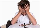 کدام عوامل بیشترین استرس را به دانشآموزان تحمیل میکنند؟