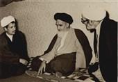 کاشان | امام اهل سازش با دشمن نبود