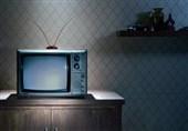 چه کسی چهره مردمی تلویزیون شد؟